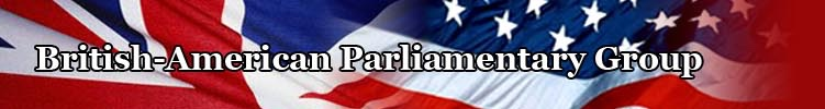 British-American Parliamentary Group